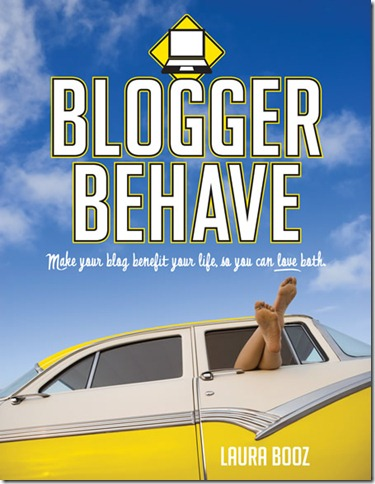 BloggerBehave_450
