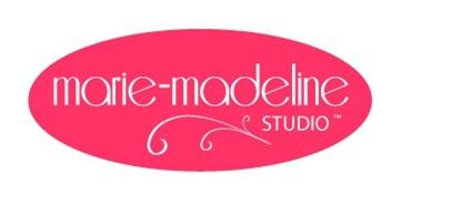 marie-madeline-logo
