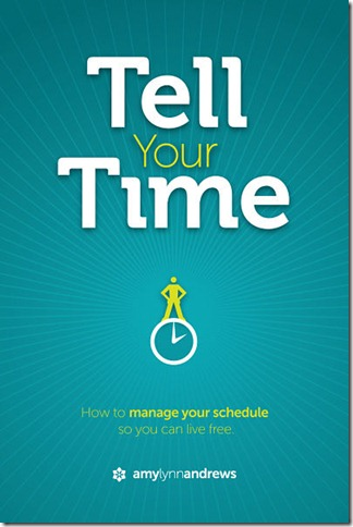 tell-your-time