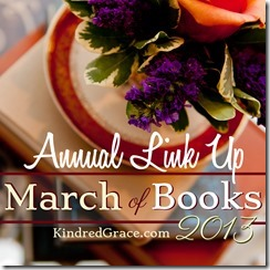 march-of-books (2)-link