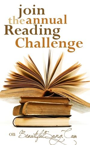 reading-challenge