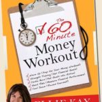 60 Minute Money Workout—a book review