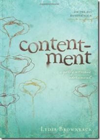 contentment-godly-womans-adornment-lydia-brownback-paperback-cover-art