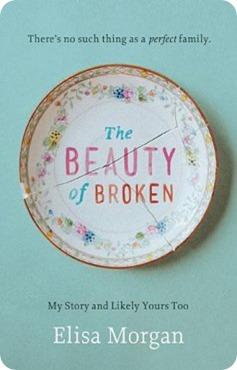 _240_360_Book.935.cover