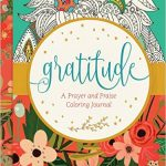 Making Gratitude Practical