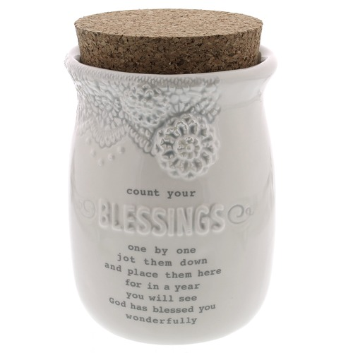 count-your-blessings-jar-2026627