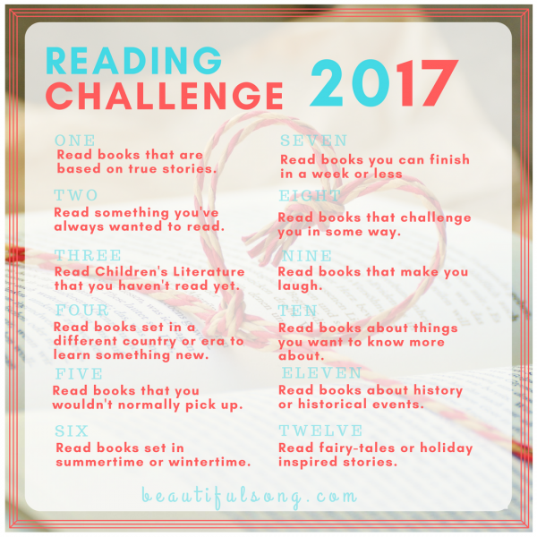readingchallengefinal
